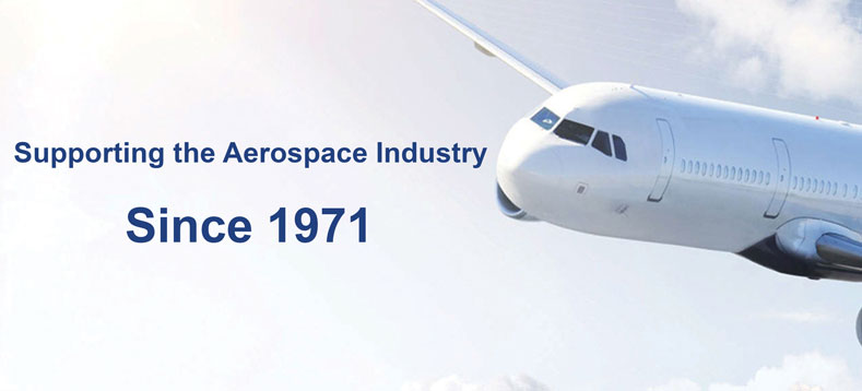 Aerospace International Inc.