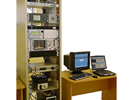Telecom - Products - ISOC
